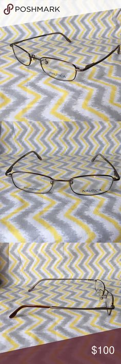 944f6b351ba0 Shop Men s Steroflex Gold Brown size OS Glasses at a discounted price at  Poshmark. Description  New Steroflex 2194 Gold Eyeglasses 54 X 18 X Sold by  Fast ...