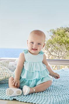 olivierribardiere mayoral babies lilaettom ibiza fashion babiesfashion summer kids 825df984fa7d