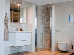 Kurk Badkamer Badkamerwinkel : 45 beste afbeeldingen van toiletten l het badhuys