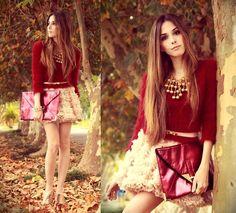 2030782_fashioncoolture_13