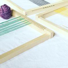 pompom weaving workshop by Sara Pierazzuoli, info sarapierazzuoli@me.com @sarapierazzuoli.pompom