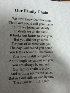 Funeral Poems, Memorial poems to Memorial Day Poem, Memorial Quotes For Dad, Memorial Cards, Memorial Ideas, Funeral Memorial, Memorial Stones, Funeral Quotes, Funeral Poems For Dad, Funeral Verses