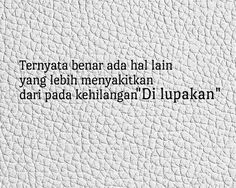Deep Thoughts, Maya, Qoutes, Islam, Tattoos, Words, Life, Quotations, Quotes