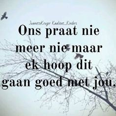 Afrikaanse Quotes, Be Yourself Quotes, Qoutes, Bible, Hockey Girls, Field Hockey, Christianity, Random Stuff, Relationships