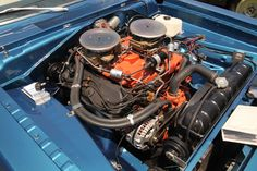 1000 Images About 60s Muscle Cars On Pinterest Muscle