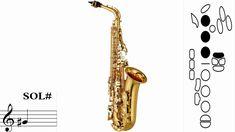 Canta Cucul Bata-l Vina - Partitira + Tutorial Saxofon Book Boyfriends, Custom Guitars, Indie Music, Historical Romance, Soul Music, Clarinets, Saxophones, Drum Sets, Dave Grohl