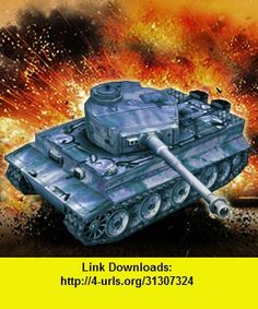 Tank Fury 3D King of the Hill, iphone, ipad, ipod touch, itouch, itunes, appstore, torrent, downloads, rapidshare, megaupload, fileserve