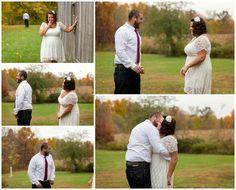 Nikki and Luke   Brittany Snook Photography   Battle Creek, MI Wedding Photographer 517.231.7554 www.brittanysnookphotography.com