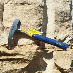 Quel est le meilleur marteau de géologue?