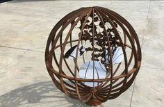ginkgo sphere