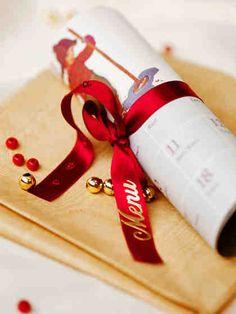 Tee itse: Kattauskoriste Gift Wrapping, Gifts, Gift Wrapping Paper, Presents, Wrapping Gifts, Favors, Gift Packaging, Gift