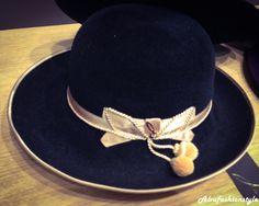 Cappelli Doria 1905011