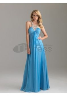 A-line Halter Beading Long Blue Dress A-line Halter Beading Long Blue Dress Powered by Magic Zoom™ Loading zoom. Move your mouse over image Coupons and big discount at prom dresses uk outlet A-line Halter Beading Long Blue Dress Chiffon Evening Dresses, Designer Prom Dresses, Blue Bridesmaid Dresses, Cheap Prom Dresses, Ball Dresses, Homecoming Dresses, Dress Prom, Dresses 2013, Prom Gowns