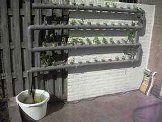 Seek An Idea Green Walls Nature Design Makineco 400 x 300
