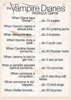 Best 25 Vampire Diaries Funny Quotes #Vampire Diaries #FUnny