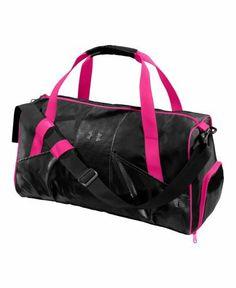 Under Armour Women's UA Define Storm Duffle Bag, http://www.amazon.com/dp/B009W8K7OK/ref=cm_sw_r_pi_awdm_RH4ntb1X4T3Q8