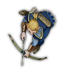 D D Characters, Fantasy Characters, Character Portraits, Character Art, Virtual Tabletop, Space Opera, Token, Elf Warrior, Fantasy Setting