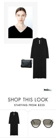 """""""/"""" by darkwood ❤ liked on Polyvore featuring Chanel, Vans, women's clothing, women, female, woman, misses and juniors"""