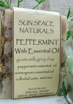 hand made soaps by Jim   # Pin++ for Pinterest #