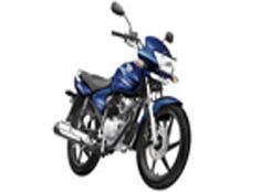 Get here complete details of Honda Motorcycle Bikes India online according your budget..