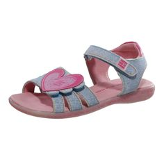 Agatha Riuz de la Prada Sandale | giggs