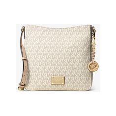 21 Best Raviani Handbags images  923a24d22213b