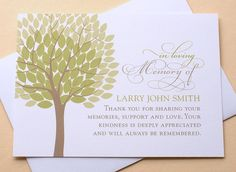 This Sympathy Card Was Ordered At PrintppsCom  Sympathy Thank