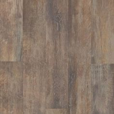 Shaw, Antiques Vintage 8 mm Thick x 5-7/16 in. Wide x 47-11/16 in. Length Laminate Flooring (25.19 sq. ft. / case), HD12000944 at The Home Depot - Mobile