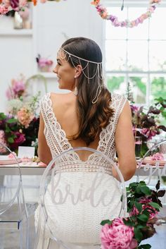lenzo-trentham-wedding-low-135