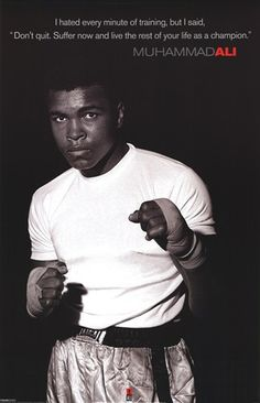 Boxing Pictures :: Boxing World: Muhammad Ali young pictures