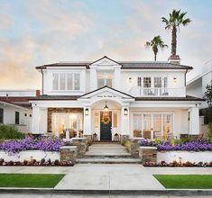 Color Story: #Purple #interiordesign #designtrends