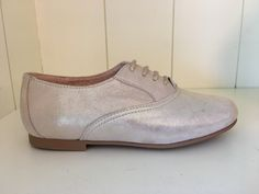 Men Dress, Dress Shoes, Oxford Shoes, Lace Up, Sneakers, Fashion, Tennis, Moda, Slippers