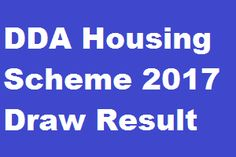41 Best DDA Housing Scheme images in 2017 | Drawings, How to