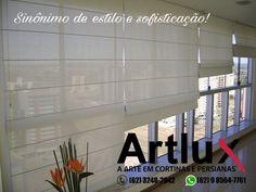 Cortinas romanas  https://artluxcortinas.com.br/2017/08/15/cortinas-e-persiana-decoracao-artlux-cortinas-em-goiania-persianas-sob-medidacortinas-sob-medida/
