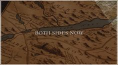 Both_Sides_Now_00001