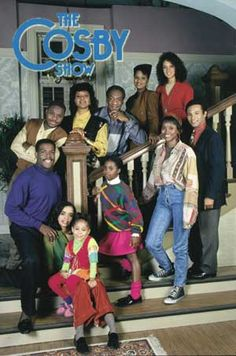 The Cosby Show is my all time favorite TV show and it always will be. This show was the number one show during the 80s. Now we can't find a TV show out there that will make you laugh all the way through till the end. The Cosby Show is for all ages.