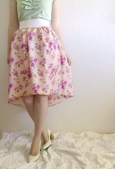 A blog about crafting, sewing and DIY tutorials.