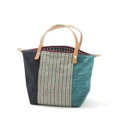 Mini handbag – Orkney