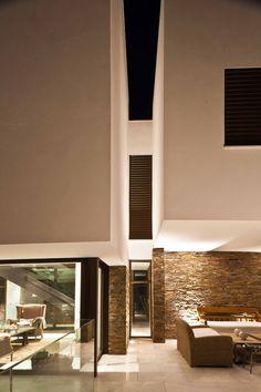 AP House by MVN Arquitectos www.mvn-arquitectos.com