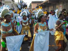 images antiguan people - Google Search