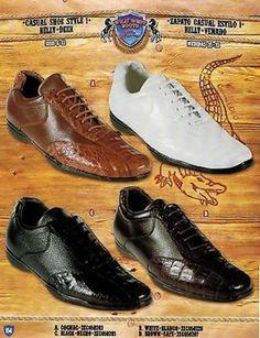 4e1d338d362 21 Best Sneakers for men images