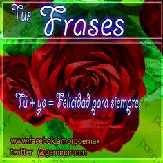 rosas de amor:Un solo suspiro por ti me hace recordar la eternidad.
