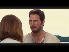 JURASSIC WORLD Extended Movie Clip - They're Alive (2015) Chris Pratt Sci-Fi Movie HD - YouTube