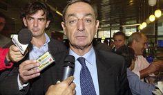 Anna Maria Franzoni: Carlo Taormina ''Mi deve 800mila euro''