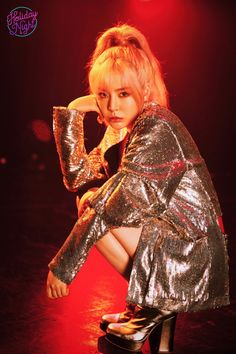 Sunny (써니) is a South Korean singer currently under SM Entertainment. She is a member of Girls' Generation (SNSD). Sooyoung, Yoona, Btob, South Korean Girls, Korean Girl Groups, Yuri, Girls Generation Sunny, Sunny Snsd, Holiday Nights
