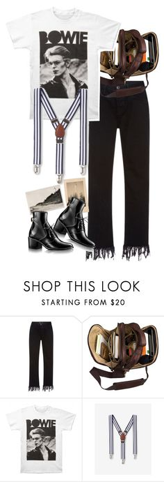 """Untitled #10717"" by nikka-phillips ❤ liked on Polyvore featuring 3x1 and Express"