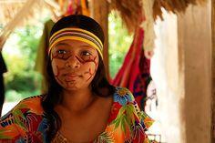 india wayuu. Venezuela - Google Search