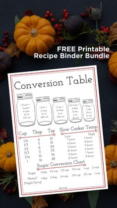 Family Recipes, Family Meals, Fall Cleaning, Home Planner, Recipe Binders, Recipe Organization, Recipe Today, Recipe Cards, Fall Crafts