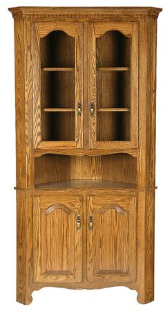 about dining room storage on pinterest corner hutch corner cabinets
