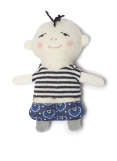 Pocket friends. Collection of toys Pocket Folks from Tumar Art Group. Felt-100% wool. Fabric-100% cotton. Machine and hand assembly. Filler - sintepon. Size:  8х10х2,5  cm